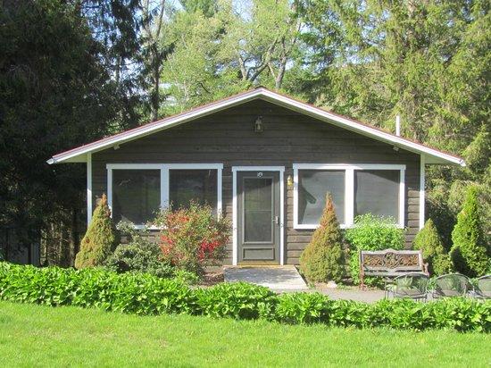 Belleayre Lodge : 5A