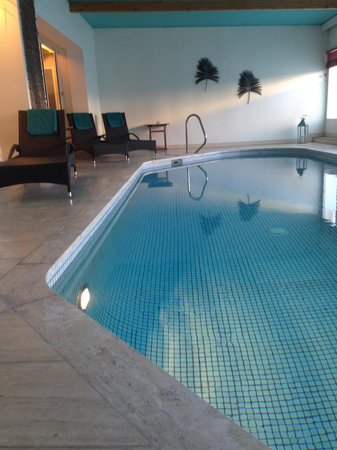 best western hotel park astoria enköping