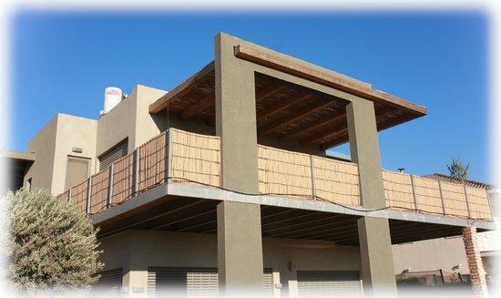 Gidona Israel  city photos : Play areas Picture of Nof LaGilboa, Gidona TripAdvisor