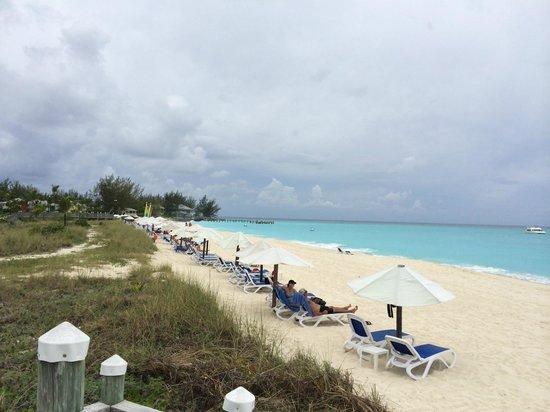 Club Med Columbus Isle : Club Med