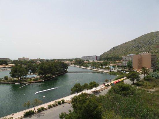 Ona Garden Lago: Garden Lago