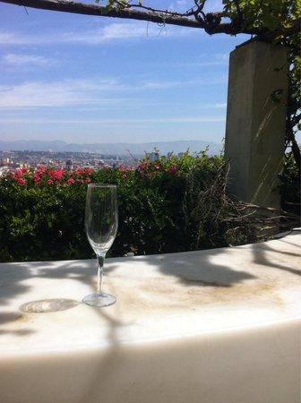 Hotel San Francesco al Monte: Relax