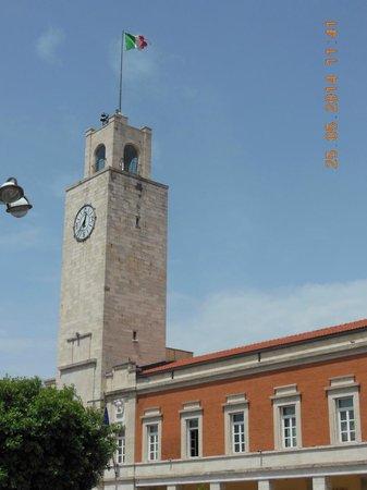 Municipio di latina foto di latina provincia di latina - I giardini di alice latina lt ...