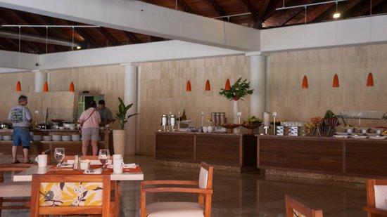 The Westin Golf Resort & Spa, Playa Conchal: Westin Golf Resort & Spa