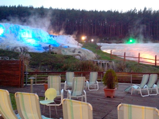 写真Saliris Resort Egerszalók枚