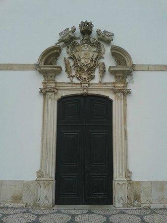 Museu de Aveiro : museu