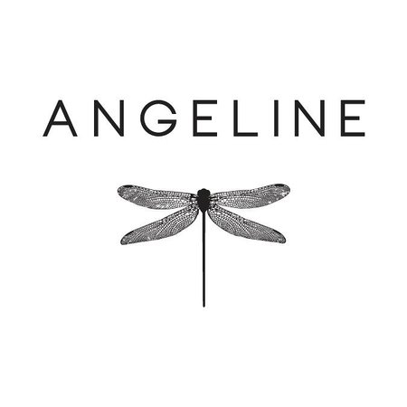 Angeline: getlstd_property_photo
