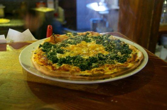 Casa Nostra Ristorante e Pizzeria
