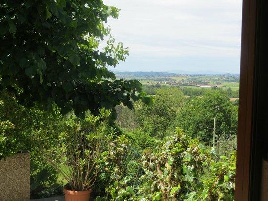 Boccione: Gorgeous View