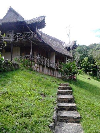 Tucan Suites Aparthotel: Imperdible