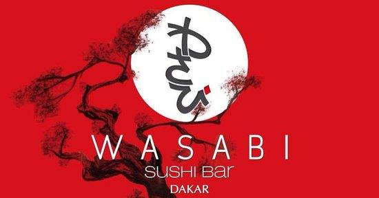 wasabi suchi bar