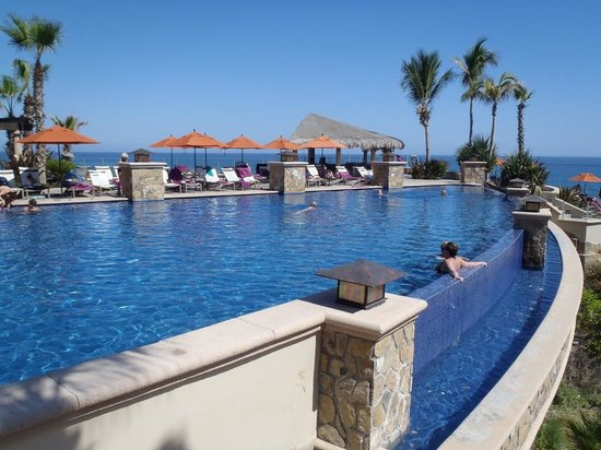 sirena del mar picture of welk resorts sirena del mar cabo san rh tripadvisor com au