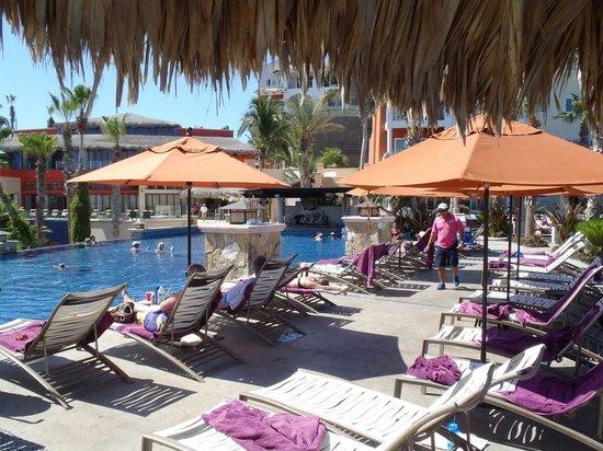 Welk Resorts Sirena Del Mar: Sirena Del Mar