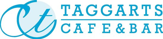 Taggarts Cafe & Bar: Taggarts - now BYO wine only (corkage applies)