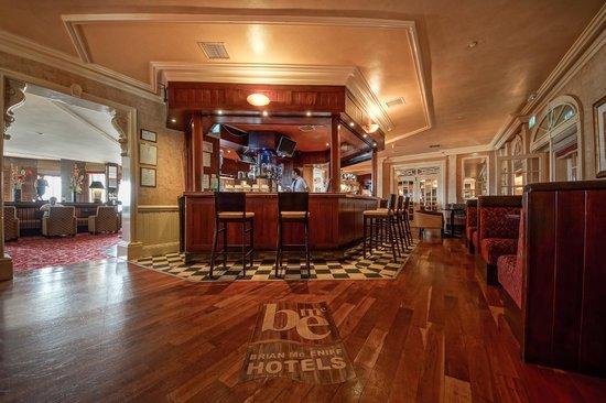 Allingham Arms Hotel Tripadvisor