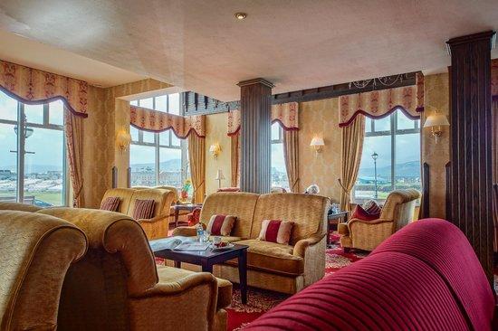 Great Northern Hotel Bundoran Deals