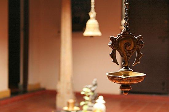 Shrimath Yoga: Shrimath