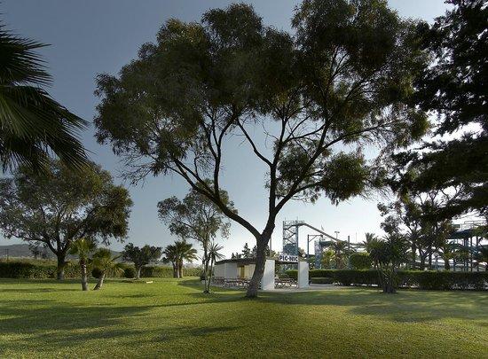 Aguamar Water Park : Aguamar