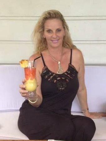 Lotus Day Spa Vanuatu