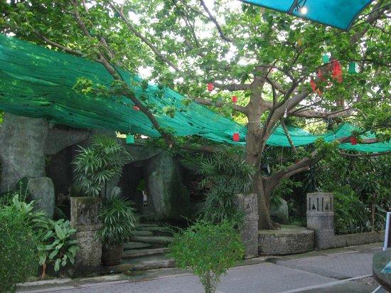 AC Resort: KohTao_136