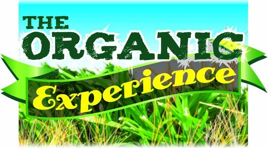 The Organic Experience