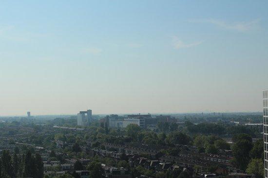 NH Den Haag: Ausblick