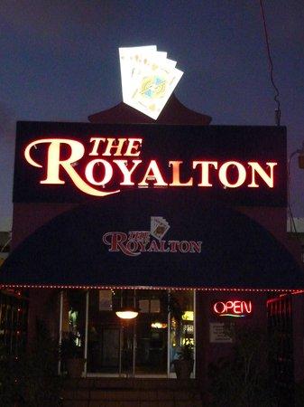Royalton Casino