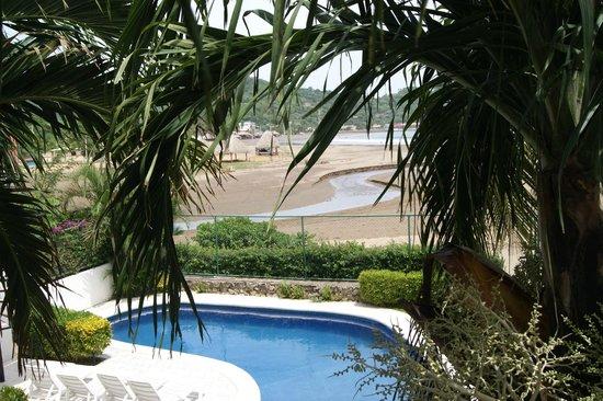 HC Liri Hotel : Playa de San Juan