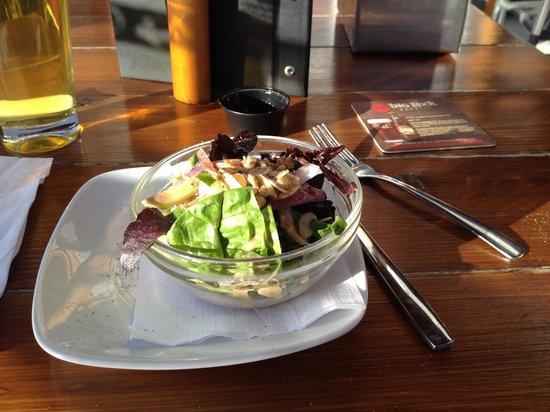 Original Joe's: House Salad