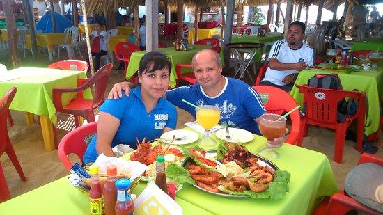 Hotel Oaxaca Mágico: lo pasemos genial