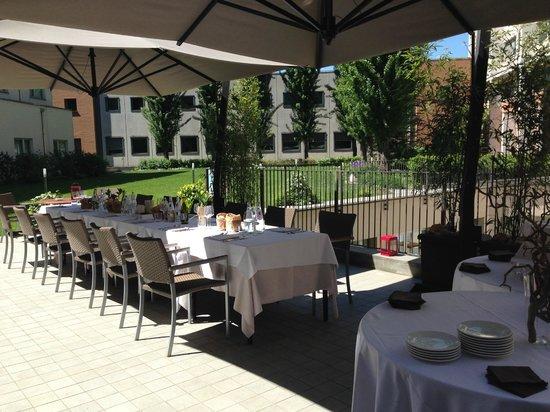 Best Western Plus Hotel Le Favaglie Cornaredo Milano Prezzi 2019