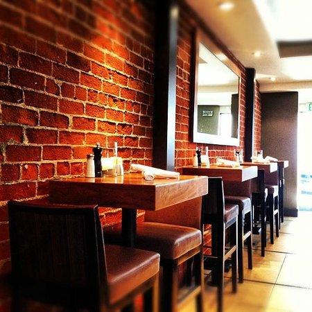 Nick S Laguna Beach Restaurant Reviews