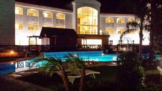 Eurostars Mijas Golf & Spa: Habitación 430