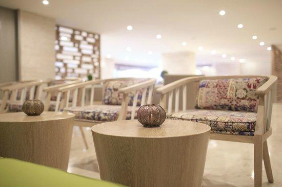Hotel Capilla del Mar: Nuevo espacio para disfrutar un exquisito Café Colombiano