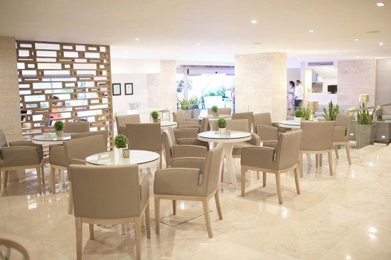 Hotel Capilla del Mar: Nuevo y moderno ambiente para disfrutar