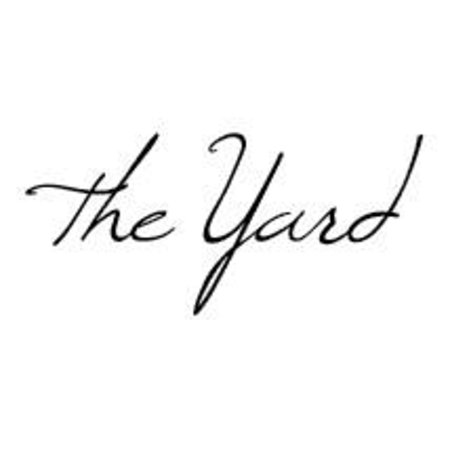 The Yard Hotel: LOGO