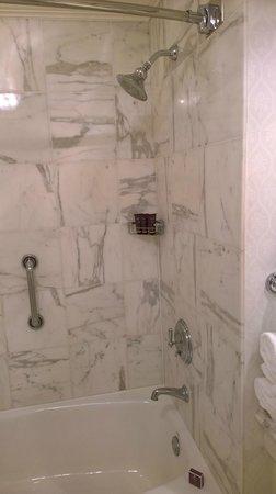 The Ritz-Carlton, Sarasota: Bath