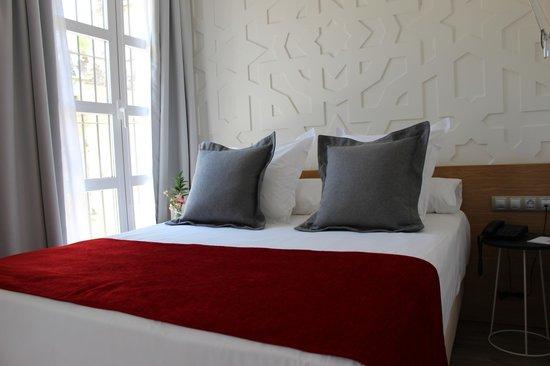 Hotel Boutique Caireles: Habitación Doble de uso Individual