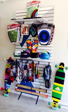 Nosara Tico Surf School : Best school in Nosara