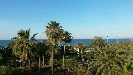 El Mouradi Port El Kantaoui: Traumhaft schön