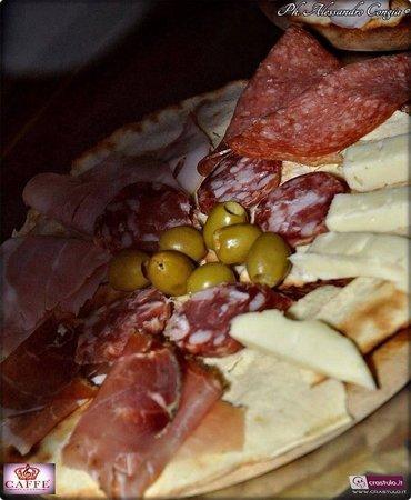 Bar Puccini