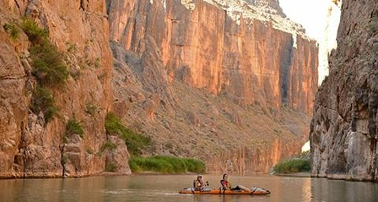 things to do in chihuahua mexico top 30 things to do in chihuahua mexico on tripadvisor 3356