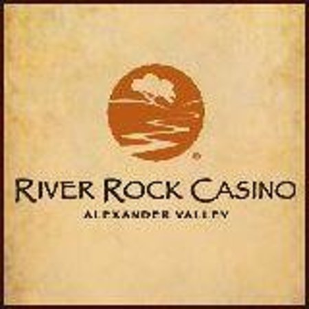 California river rock casino steve wynn mirage casino