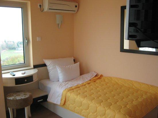 Photo of Hotel-Restoran Turena Skopje