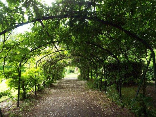Walkden Gardens