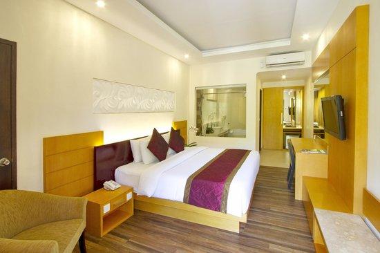 Photo of Adhi Jaya Hotel Kuta