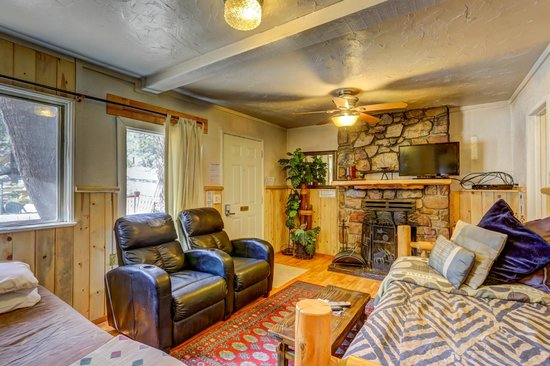 less rent rutro awesome intended cabins and owner cabin cheap for little vacation in big bear bedroom rentals club rental bd