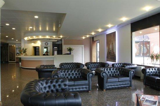 Hotel Thp Pianoro Bologna