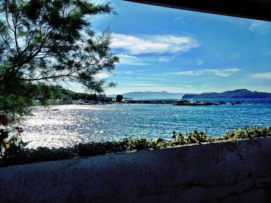 Porto Kalamaki Hotel Apartments: Kalamki