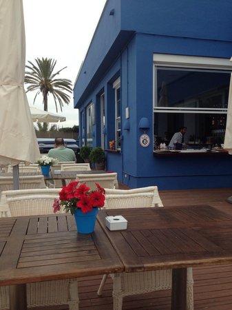UR Azul Playa: L'hotel